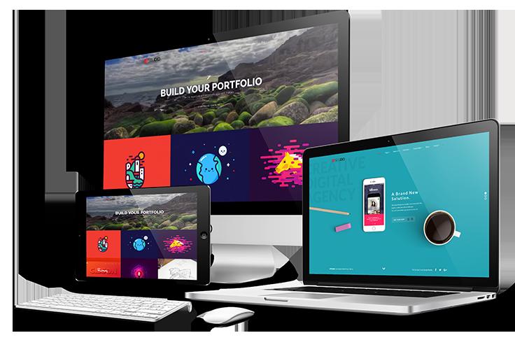 desktop_slider-2