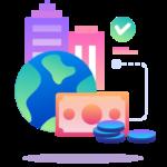 icon-office-world-finance-money