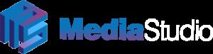 mediastudio-logo1