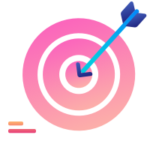 small-icon-target
